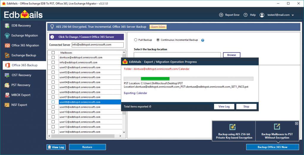 office-365-backup-progress-1024x521.jpg