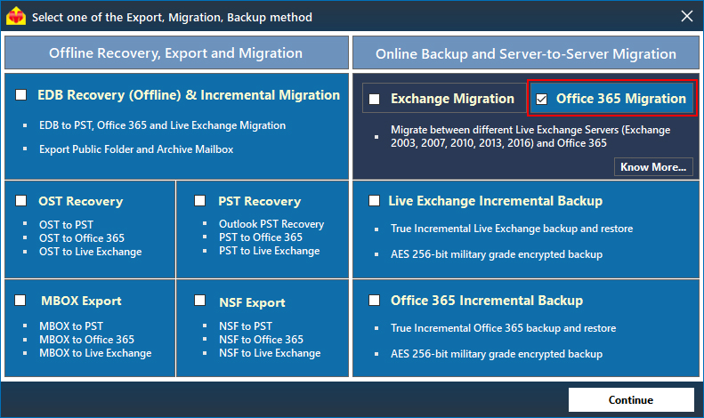 [Image: office365-migration-1.jpg]