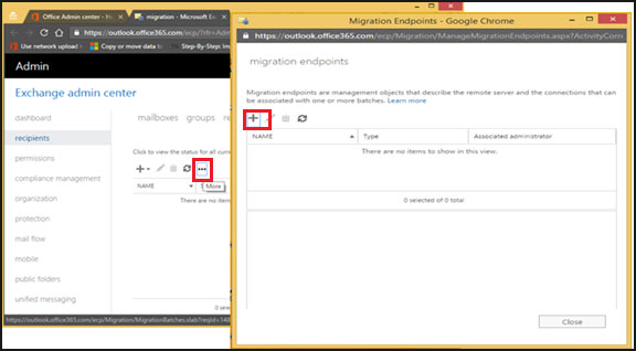 migrate-endpoints