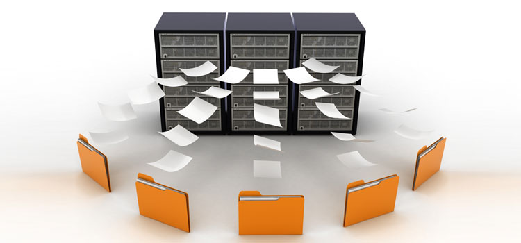 Shared Mailboxes in Exchange Servers