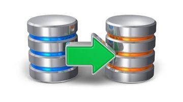 error-mounting-database