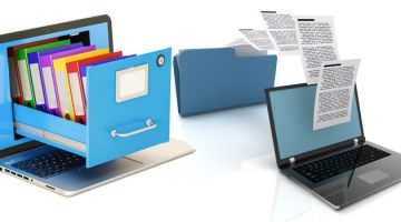 email-backup-in-office-365