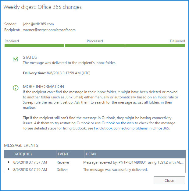 office365-email-details