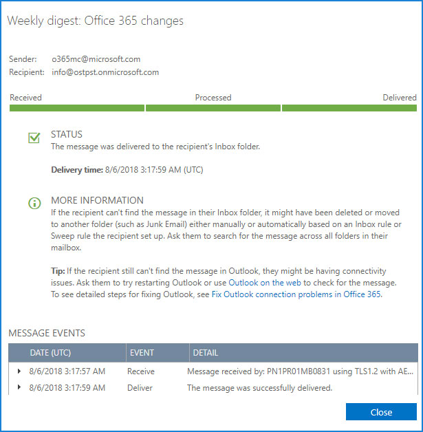office365-message-details
