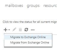migrate-exchange-online