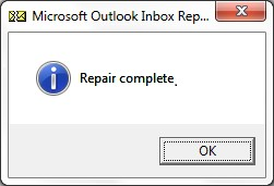 outlook-repair-complete