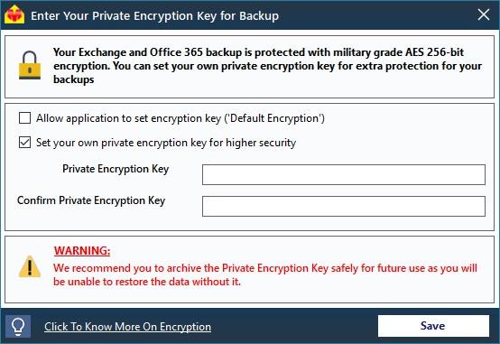 backup-encryption