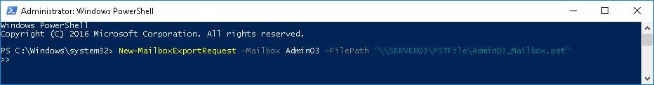 edb-to-pst-powershell