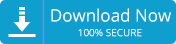 OST Download Button