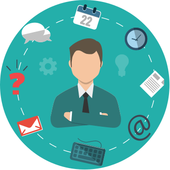 create-admin-account