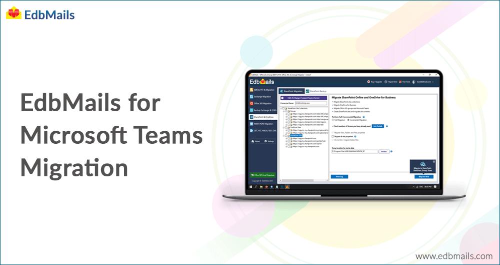 edbmails-team-migration.png