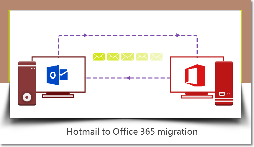 hotmail-to-office-365-migration